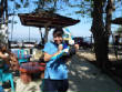 Scooby_in_Bali/P1000496_075small.JPG